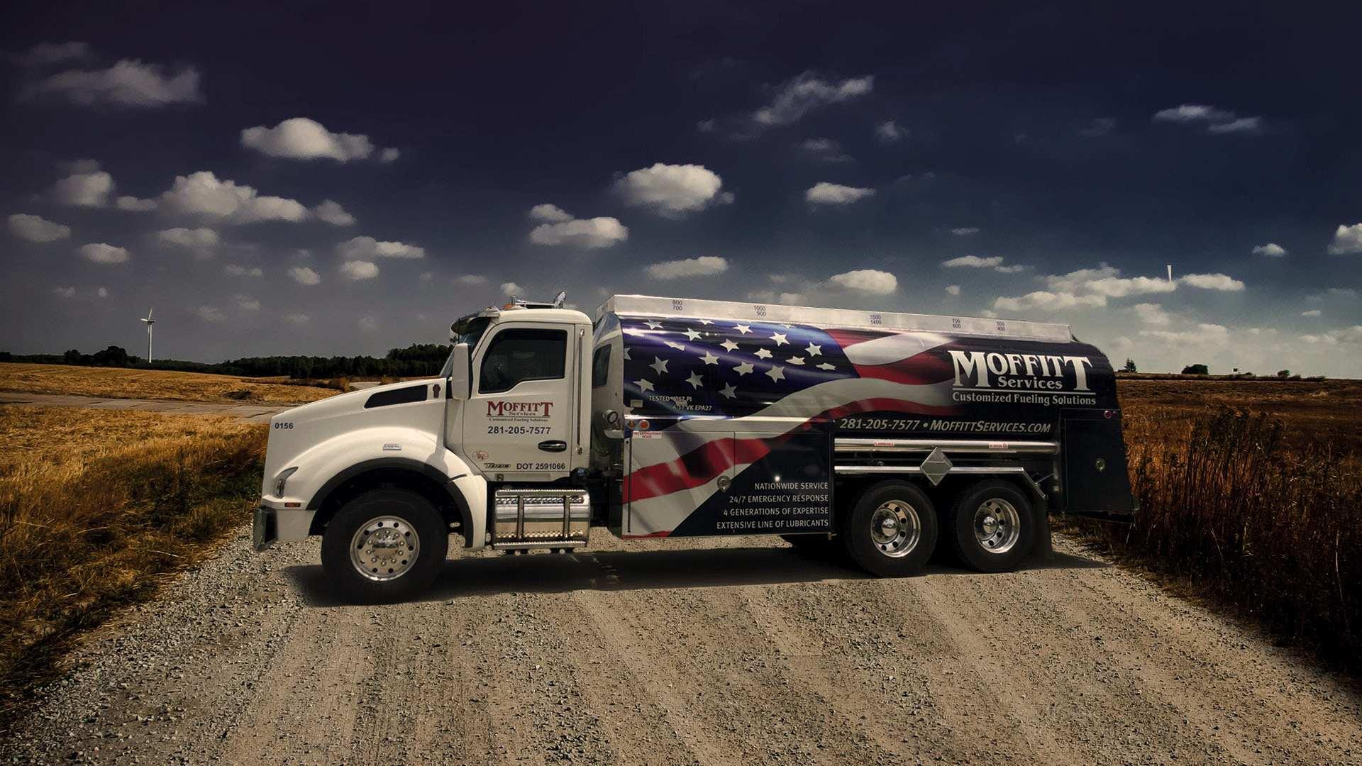 moffitt-truck-picture-4-s