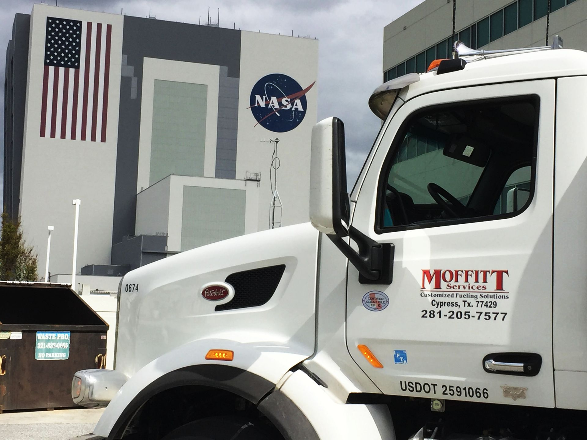 moffitt-nasa-s