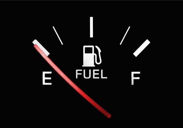 5 Signs its Time to Buy Bulk Fuel