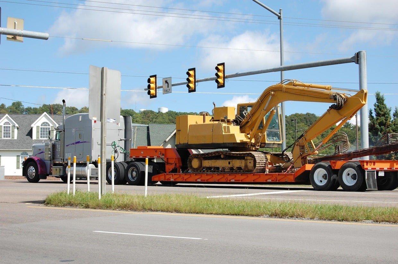 Heavy Haul Moving Services Moffitt (1)-min
