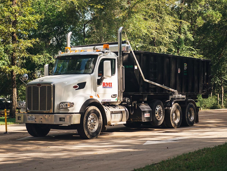 RMI Truck Partner Moffitt Services-min