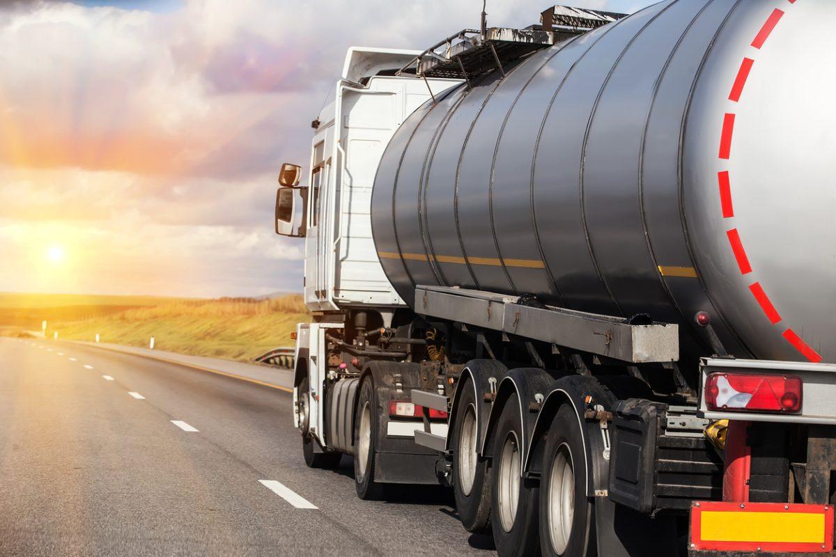 5 Reasons You Need Emergency Diesel Fuel Delivery